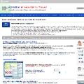 SIGNALISATION : Affichage obligatoire 2008 avec nouvelle loi les discriminations et modèle de réglement intérieur et